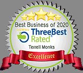 Best Business 2020